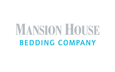 mansionhousebedding