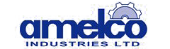 Amelco Industries Ltd